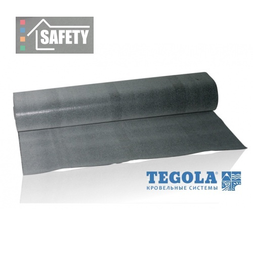 SAFETY Plus СБС 4,5 ЭПП (8*1м) полиэфир. Фото №1