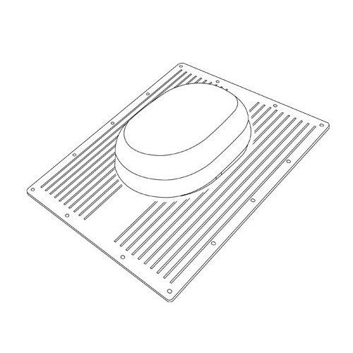 K flex теплоизоляция цена за 1 кв м